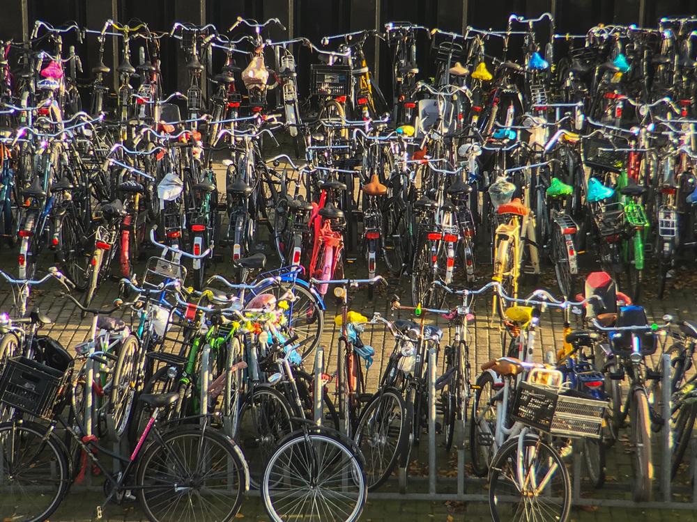 Amsterdam-Paris-2015--278.jpg