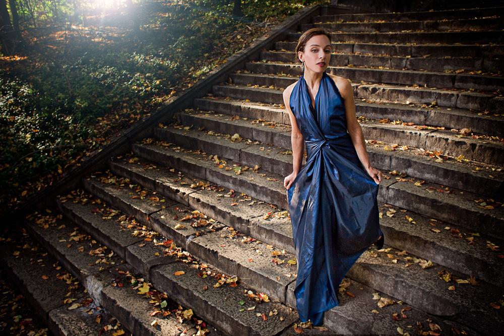 CarolineTamas_Nov17-136-Edit-Edit-Edit.jpg