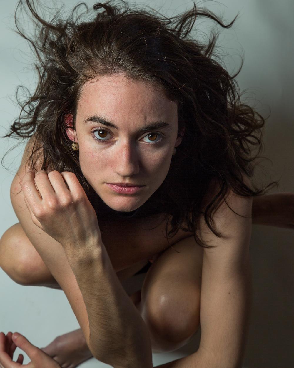 Emma160512-241.jpg