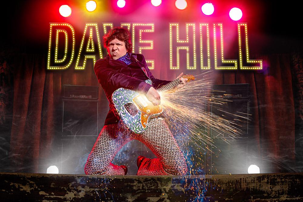 DaveHillStage.jpg