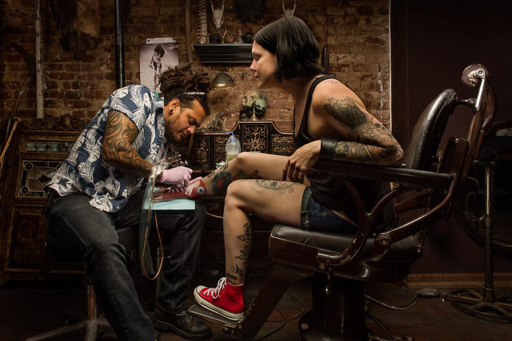 09-Tattoo.jpg