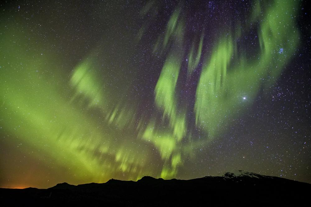 iceland_lights.jpg