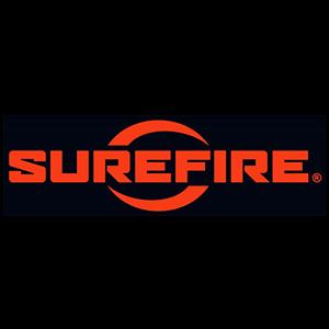 SureFire