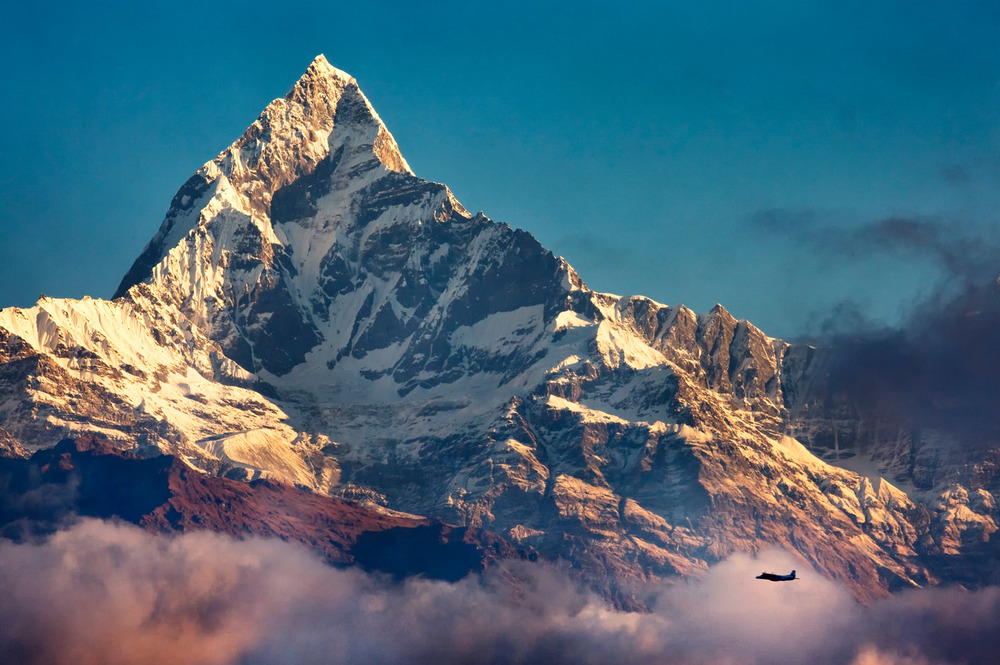 AustinMann_Travel_Photographer_Nepal002.jpg