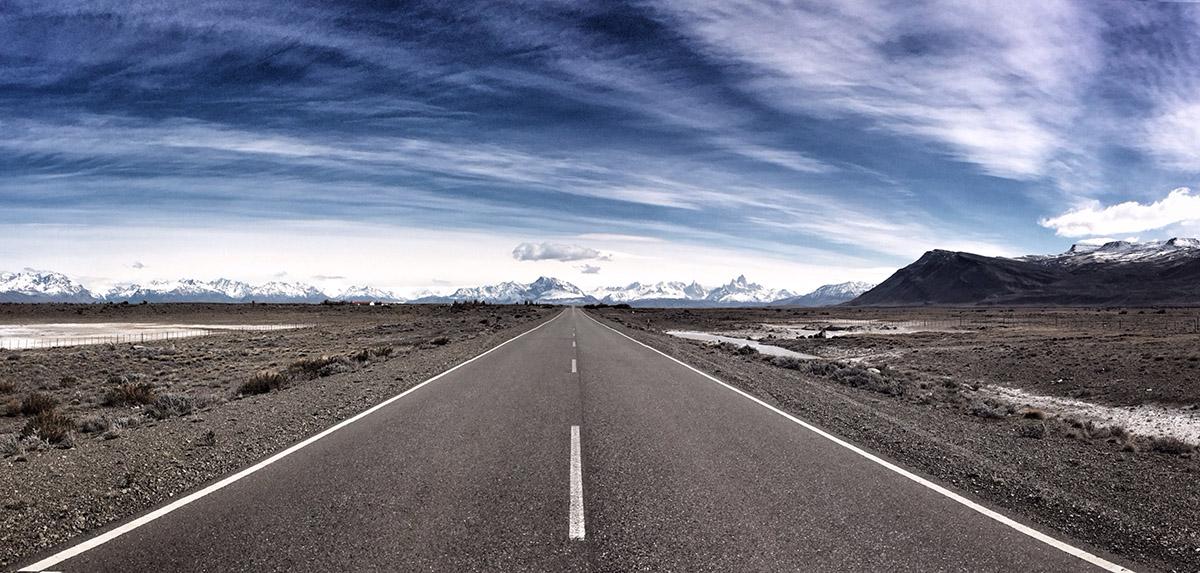 mann-travel-photo-5s-fitzroy.jpg