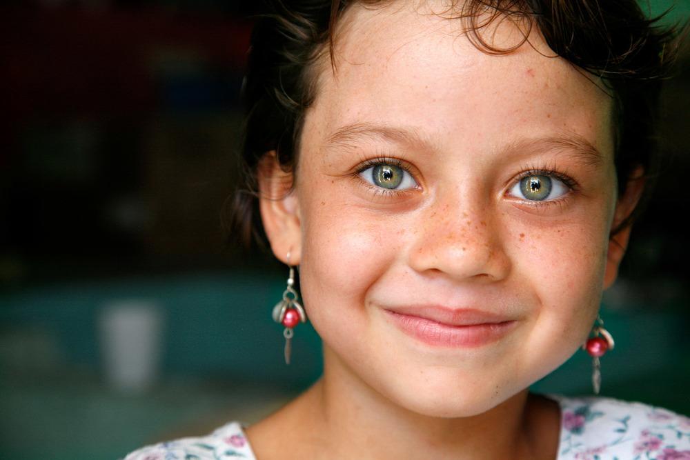 Honduras_MG_0210.jpg