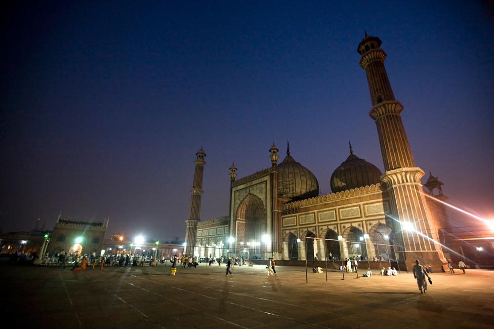 India_TW_9412.jpg