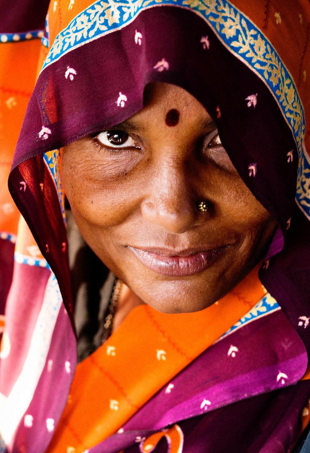India_TW_9219.jpg