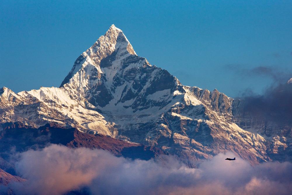 Nepal_TW_1278.jpg