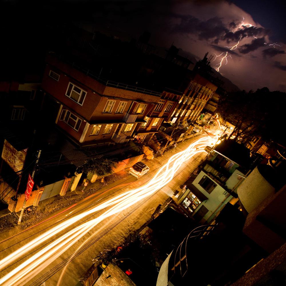 Nepal_TW_1825.jpg