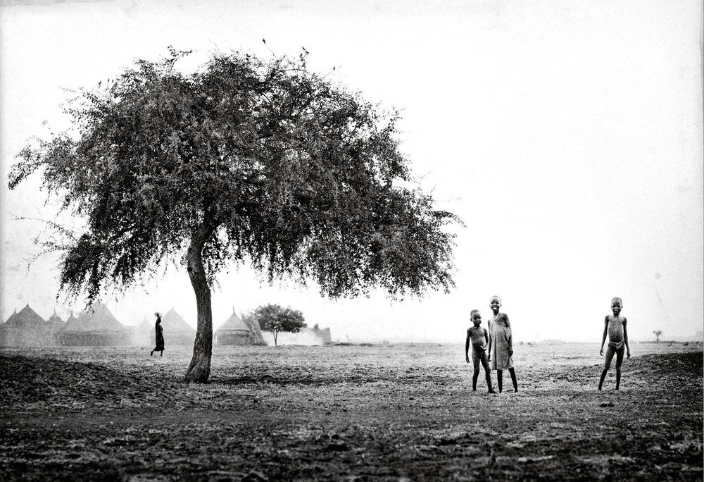 Sudan_TW_0366a.jpg