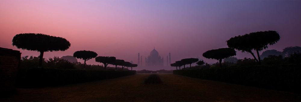 Agra - India