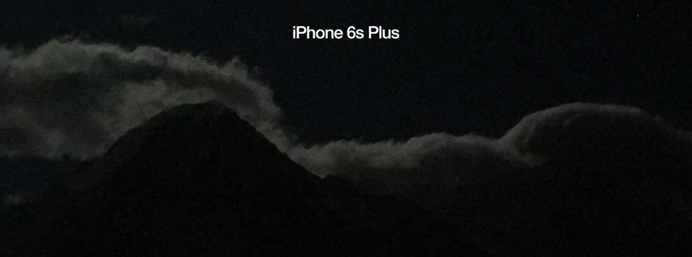 iPhone6scamerareview_6s_extreme_ll.jpg