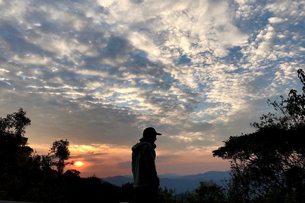 iPhone7camerareview-mann-Rwanda08.jpg