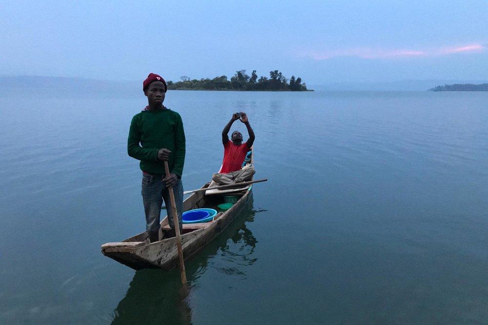 boat-lake-kivu-rwanda.adapt.1900.1.jpg