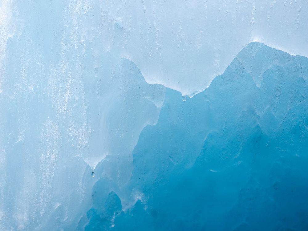 ©Mann_AntarcticaB0000155.jpg