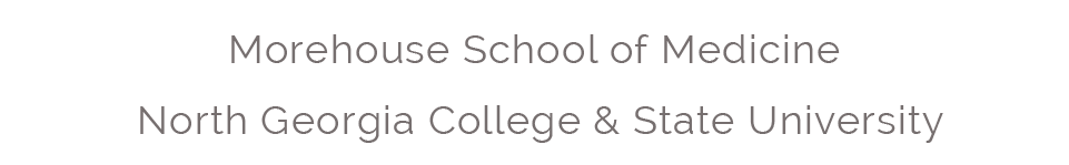 colleges-09.png