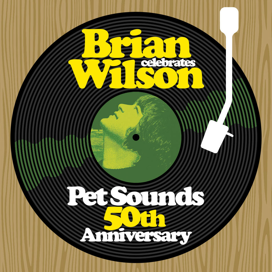 Los Angeles, CA – February 12, 2016 – Music legend Brian Wilson has added a  slate of new show dates to his upcoming 2016 world tour to celebrate and  perform ...