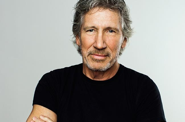 Roger Waters - … Along with Sgt. Pepper, Pet Sounds completely changed everything about records for me.