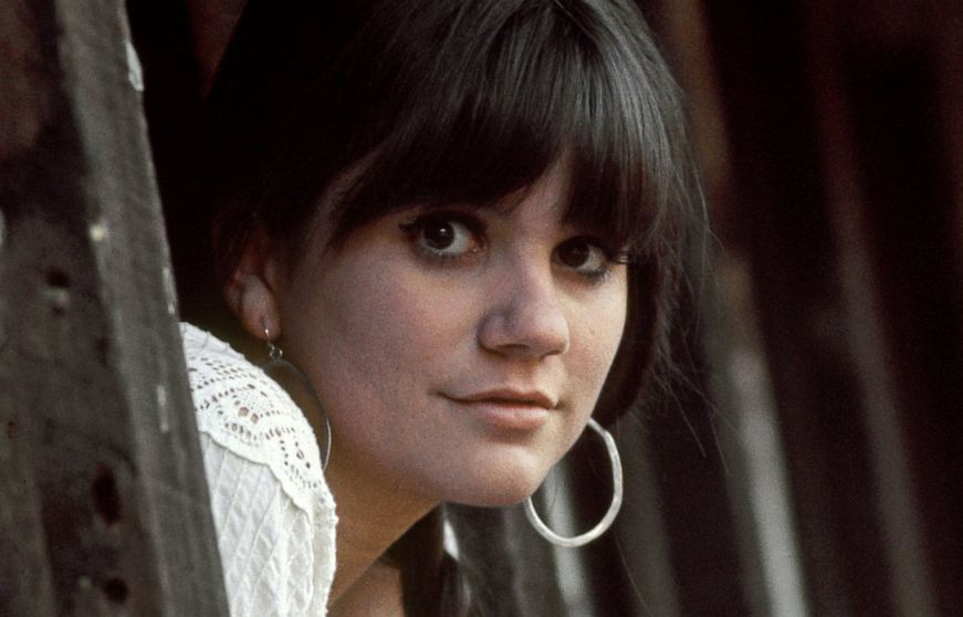 Linda Ronstadt - I don't think there's anyone his equal in popular music for this fifty years. They were really deep, profound emotions that came out of a lot of pain. 'Don't Talk (Put Your Head On My Shoulder)' has one of the most beautiful arcs of a melody I've ever heard. How can you sing about not talking, about silence? It's paralyzing and galvanizing at the same time.
