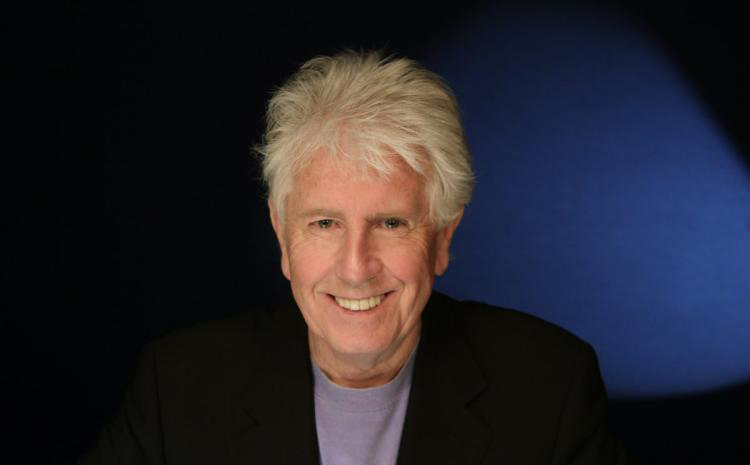 Graham Nash - He was way advanced of what anybody was doing at that point. And I think the Beatles recognized that and I think every harmony group in the world recognized that there was some different thing going on – something very sophisticated.