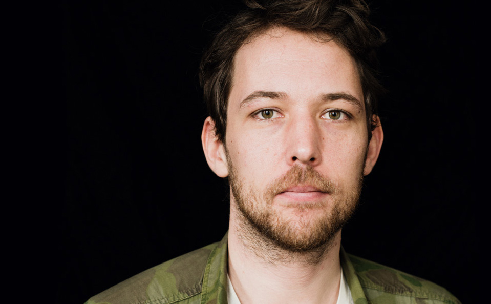 Robin Pecknold, Fleet Foxes - Hearing the Beach Boys and getting into Pet Sounds in Junior High, that record just totally changed my life as far as what I thought was cool. And just like the different avenues that that record can sort of lead to – and SMiLE as well.