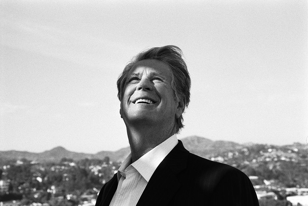 Brian Wilson - bw - looking up smiling Outlines.jpg
