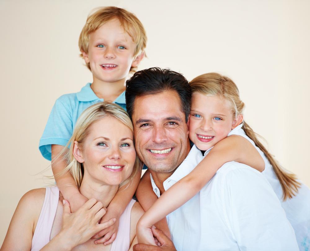 blond family.jpg