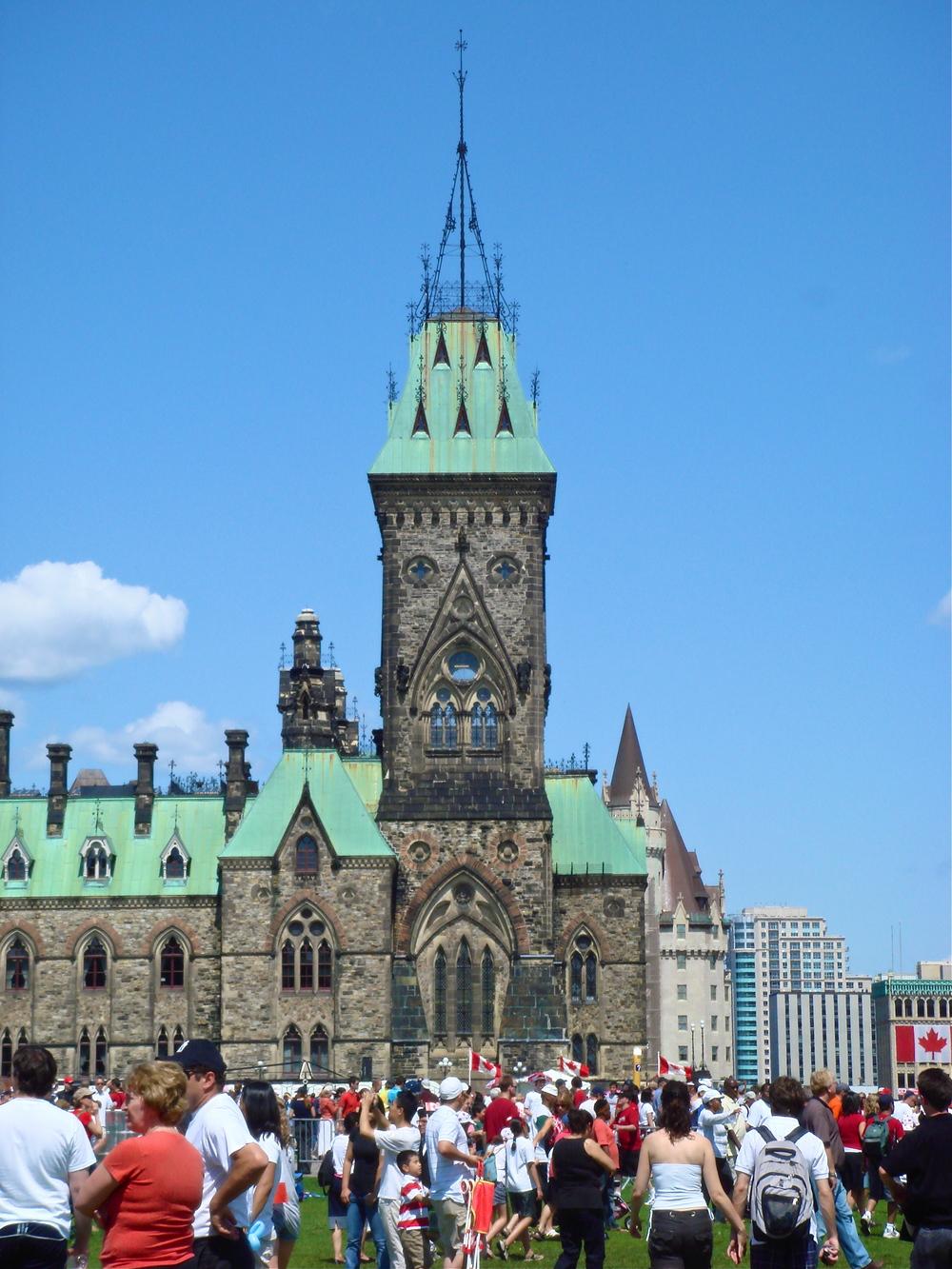 Canada 1 277.jpg