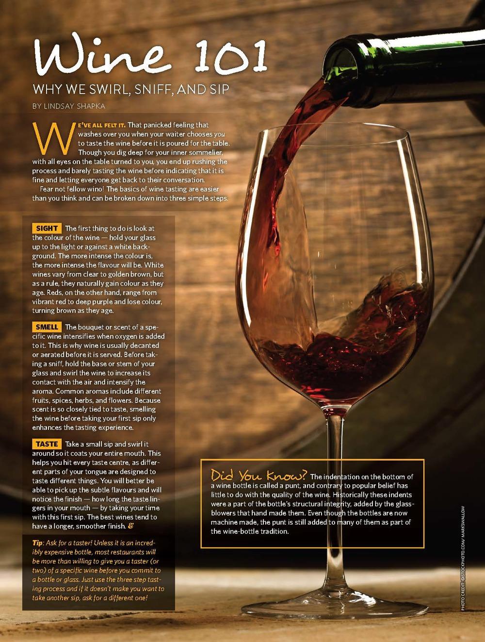Wine101.jpg