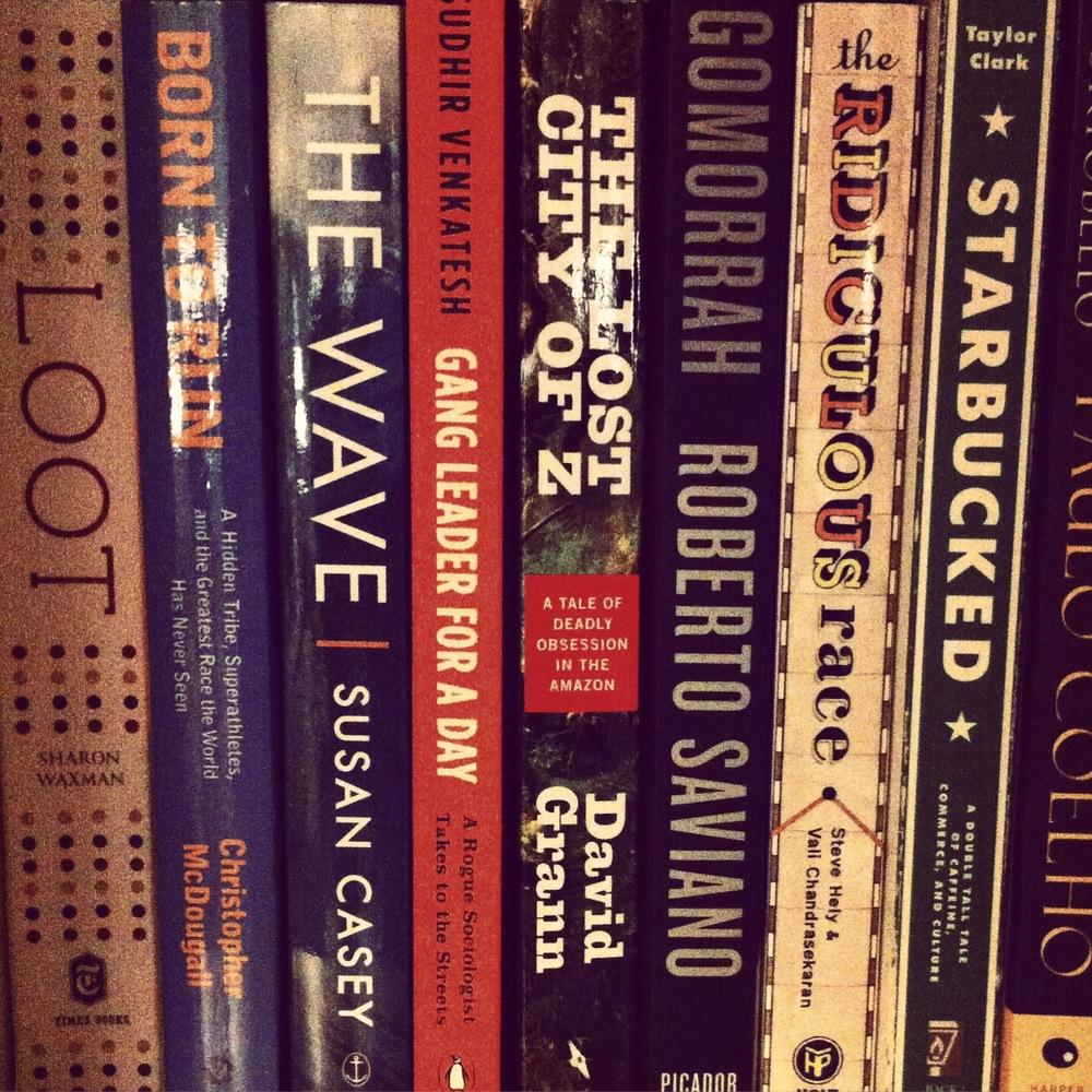 ultimatebooklist.jpg