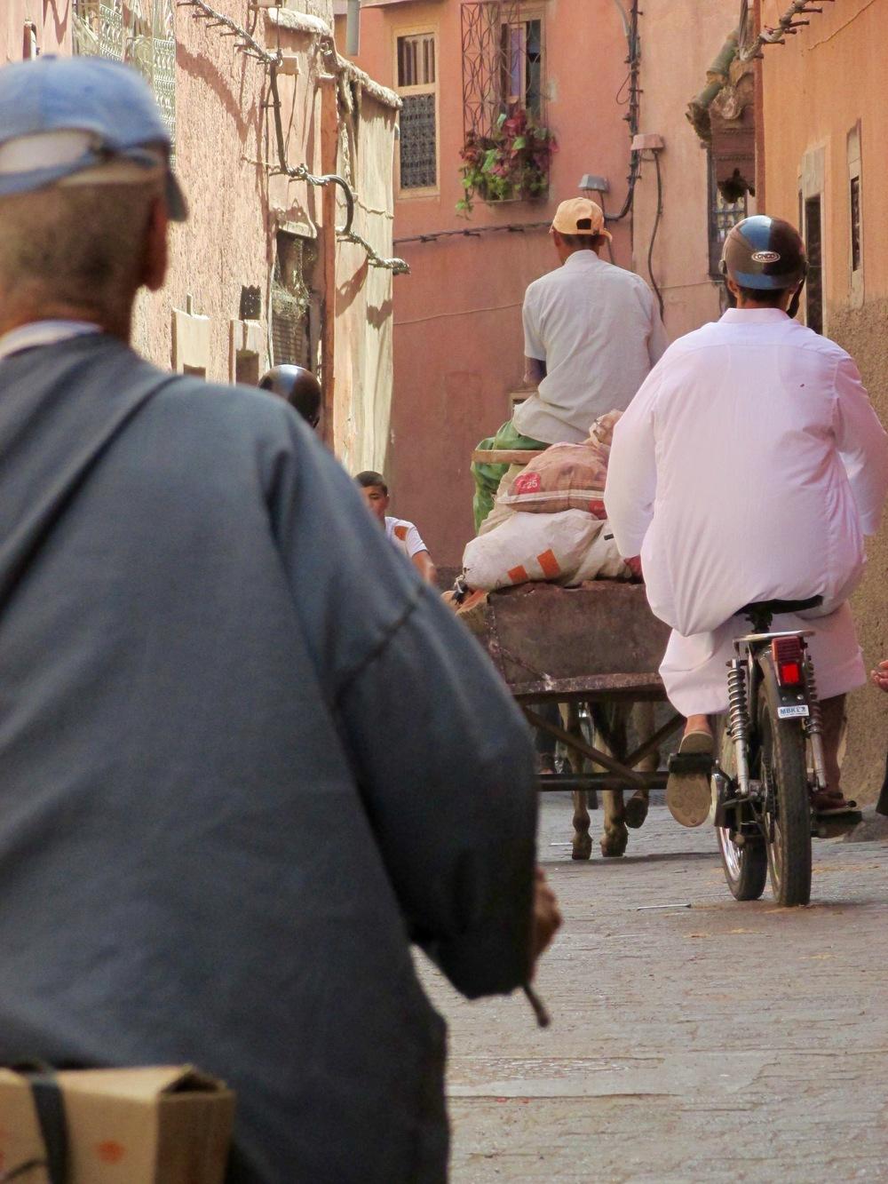MarrakeshTraffic.jpg