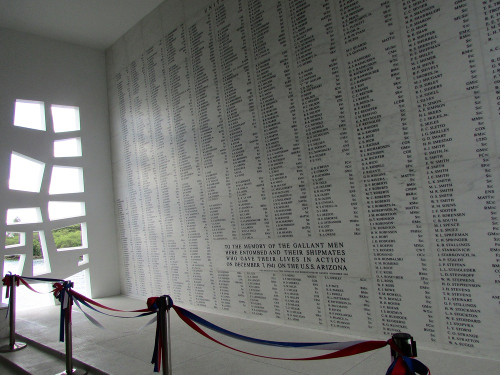 USSArizona.jpg