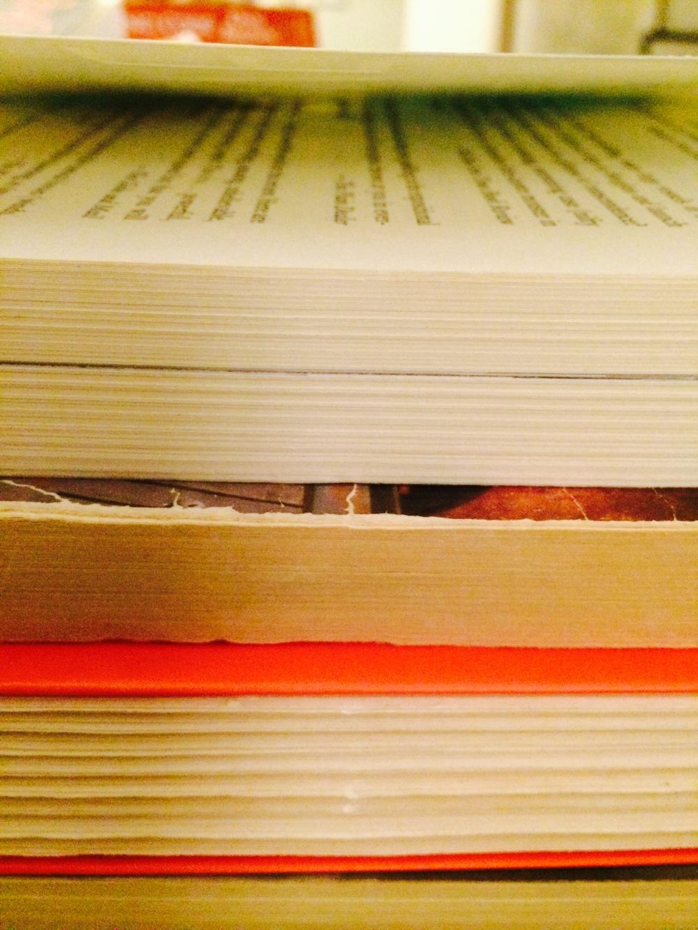 booksfirstlines.jpg