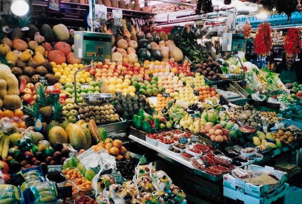 Barcelonamarket.jpg
