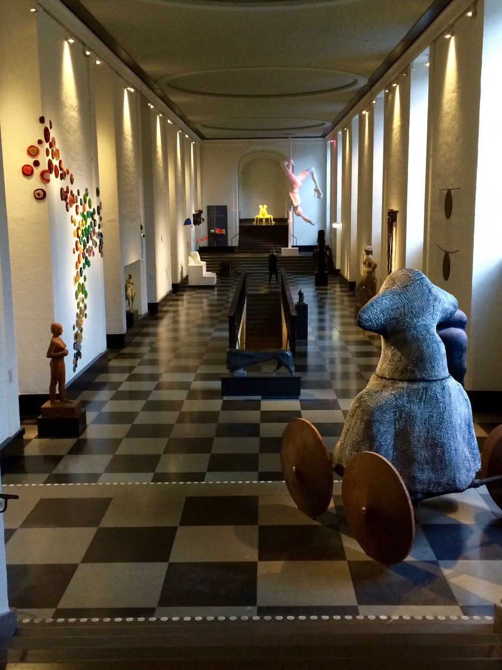 SwedenMuseum.jpg