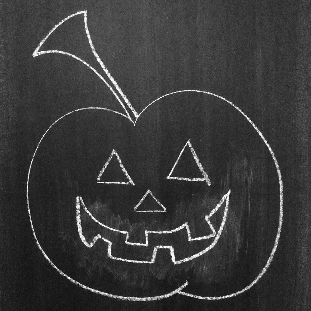 HalloweenFacts.jpg