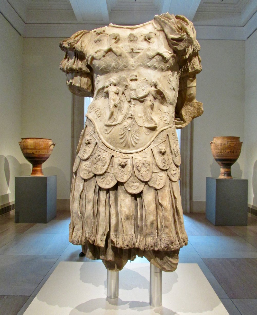 GreekSculpture.jpg