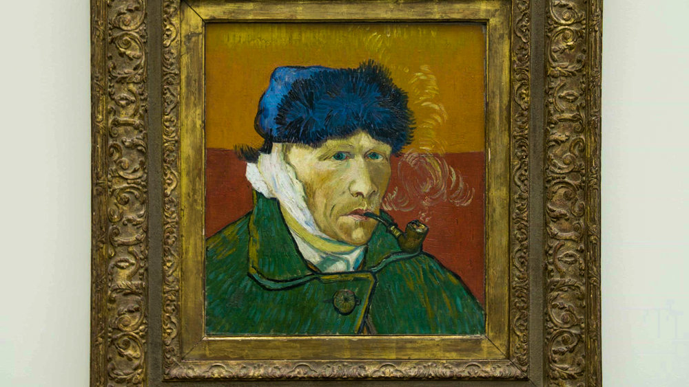 Van Gogh Painting Stolen by Nazis and recovered.jpg
