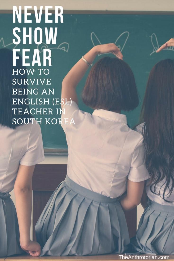 Teaching English In South Korea.jpg