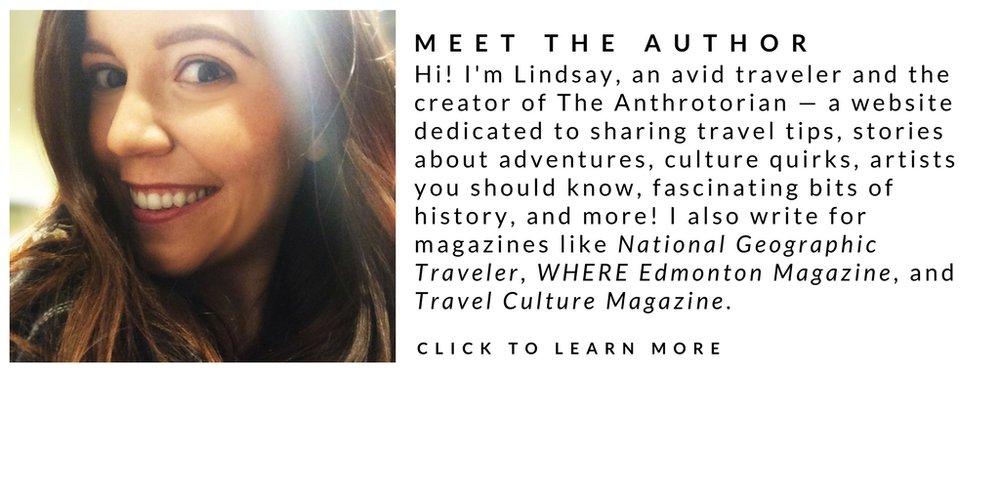 About Lindsay Shapka.jpg