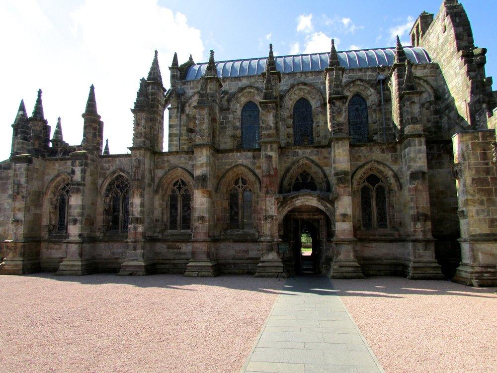 Rosslyn Chapel in Soctland.jpg