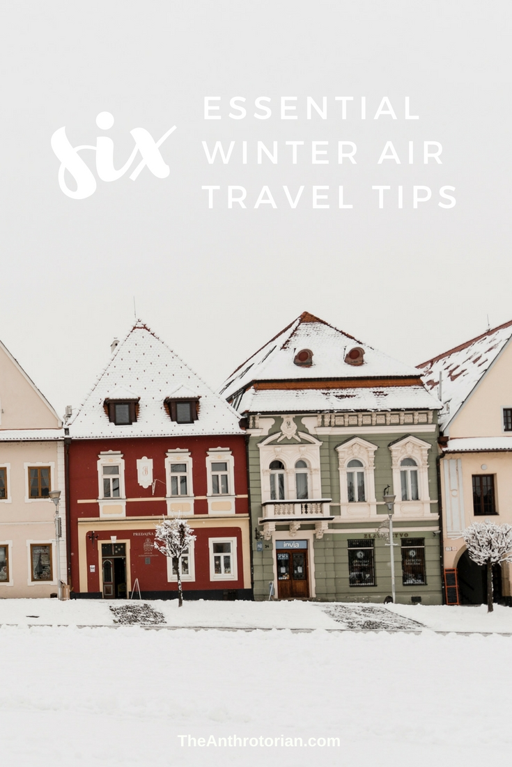 Essential+Winter+Air+Travel+Tips.jpg