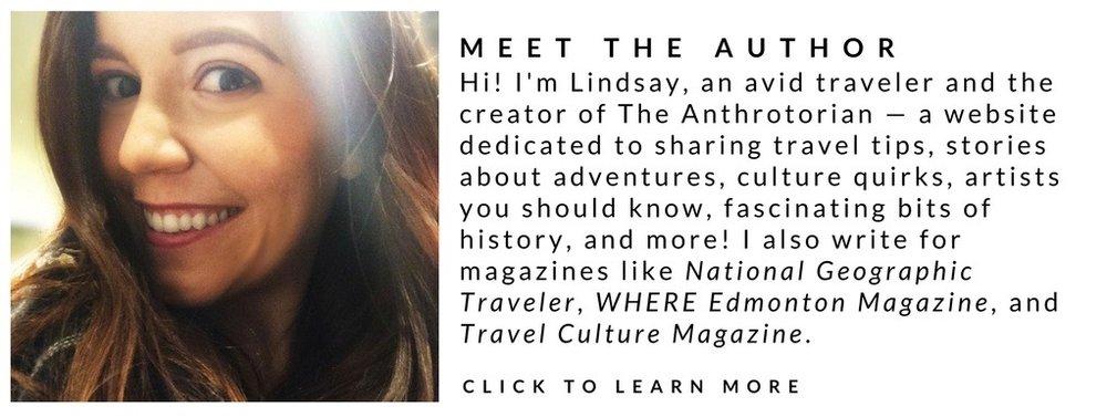 About Lindsay Shapka.jpeg