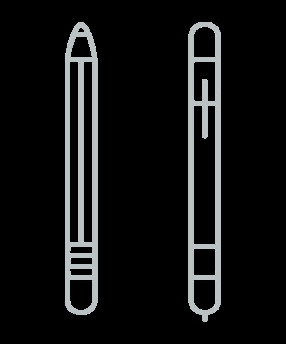 SheetCake Icons_Pen_Pencil_Pen_Pencil copy.png