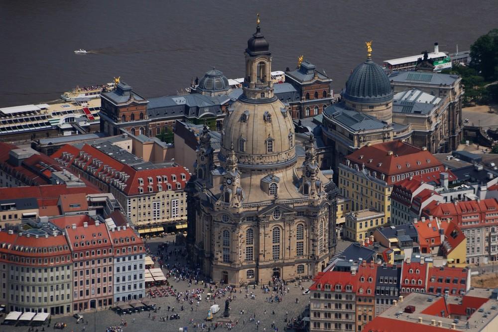 Dresden_Frauenkirche_01.jpg