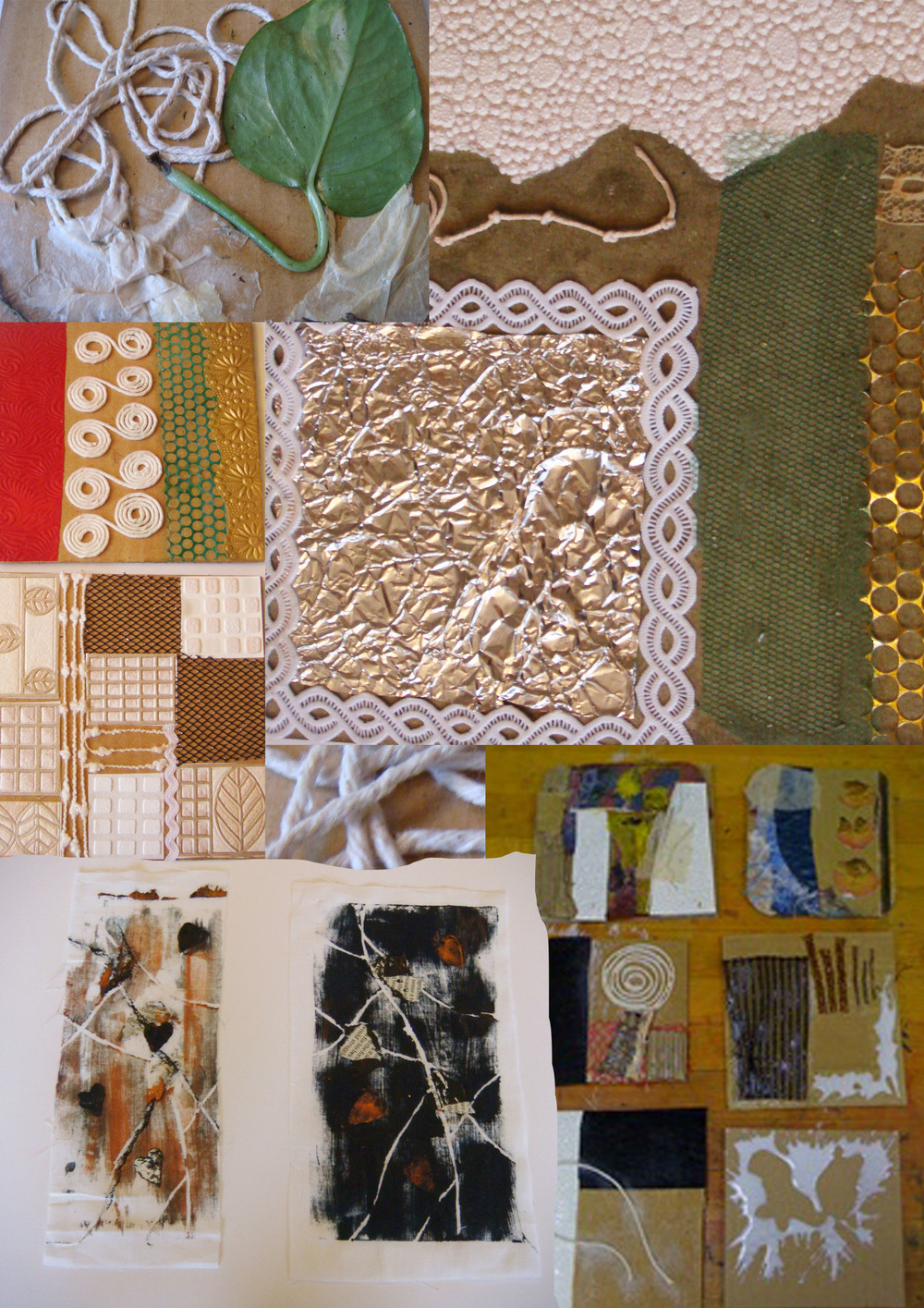 Collograph workshopsmontage.jpg