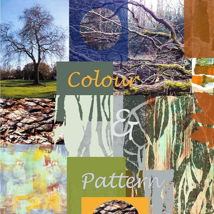 minicolour&pattern.jpg