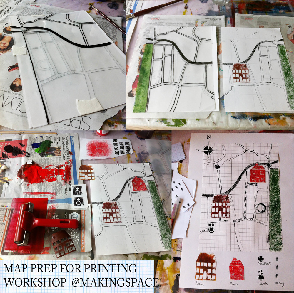 MAP PREP!.jpg