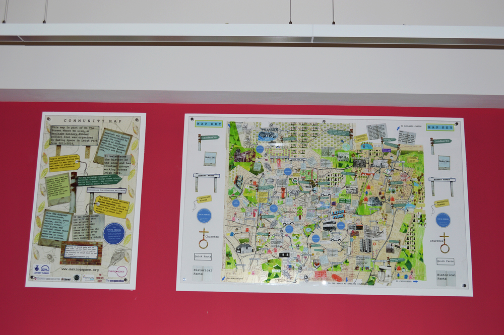 Map in situ2.jpg